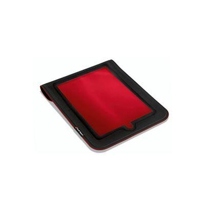 Resim Audi Sport Tablet Kılıfı