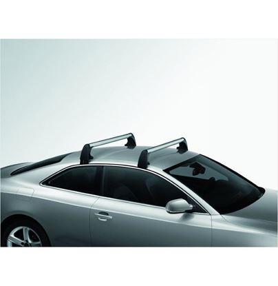 Resim A5 Sportback tavan barı