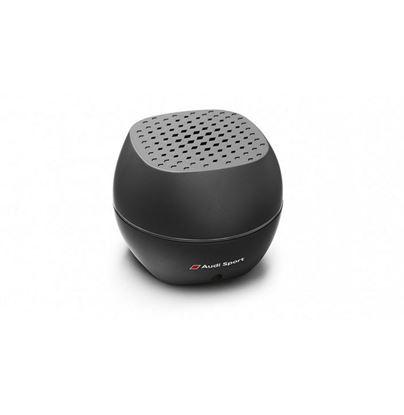 Resim Audi Sport Bluetooth Hoparlör