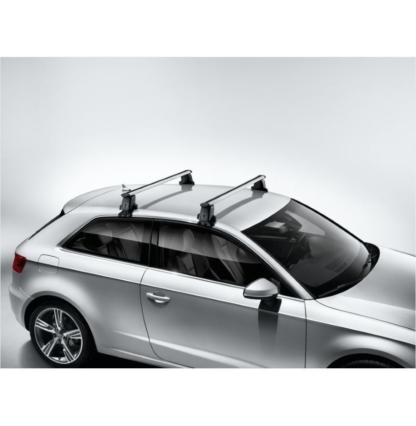 Resim A3 Sportback tavan barı