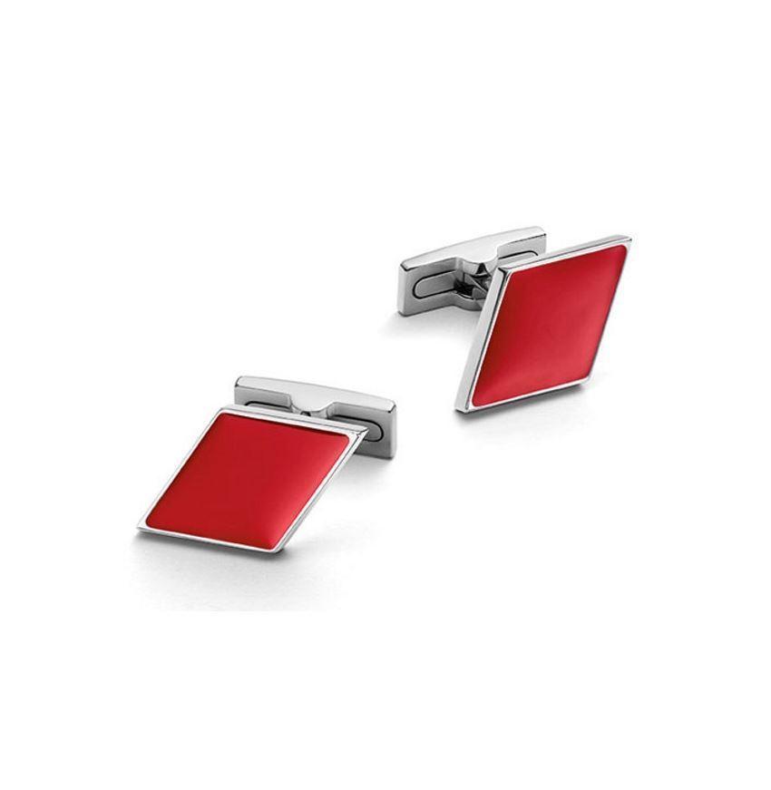 Resim Audi Sport Kol Düğmesi