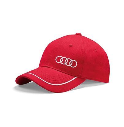 Resim Unisex Beyzbol Şapkası