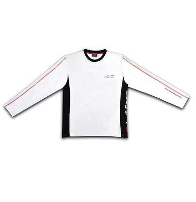 Resim Audi Sport DTM Erkek T-Shirt