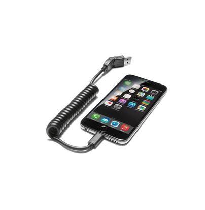 Resim USB şarj kablosu
